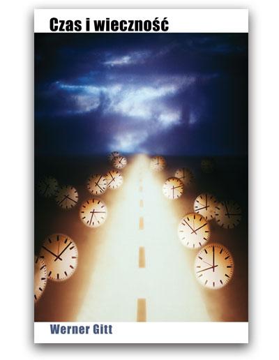 Czas i wieczność